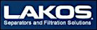 Lakos separators & filtration solutions